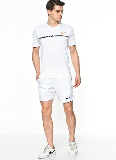 Şort Nike